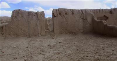 -  消失的西藏王朝-消失的西藏王朝2_batch中国高清实拍素材宣传片