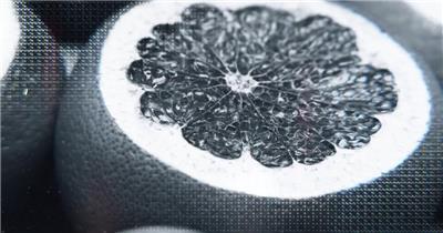 13905 旅游时尚图片展示片头ae免费模板素材 ae素材