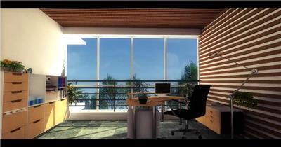 8和泓南山道_batch建筑动画三维动画房地产动画3d动画视频