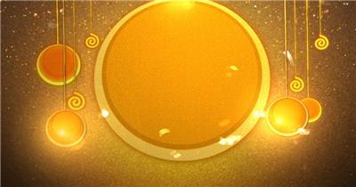星星月亮 款A20002超酷金色星星无音乐