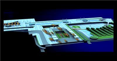 地铁(dvd)_batch建筑动画三维动画房地产动画3d动画视频