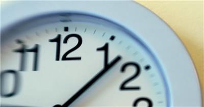墙上的时钟 Wall Clock 高清视频全集_batchStoc Video高清视频素材下载 led视频背景 led下载
