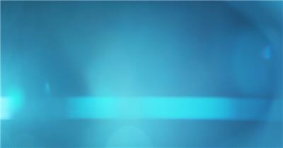 镜头光斑素材,共十二个    Anamorphicflare12 视频素材下载