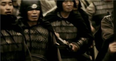 - 消失的西藏王朝-消失的西藏王朝3_batch中国高清实拍素材宣传片