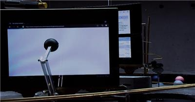 Sony Tablet索尼平板电脑广告第2辑.720p 欧美高清广告视频