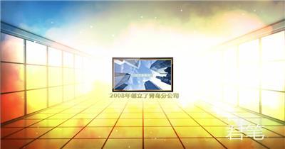 PR:企业宣传QY-07 企业成长历程时间线发展 pr素材 pr模版  adobe Premiere素材 premiere视频模板 premiere模板 企业商务pr