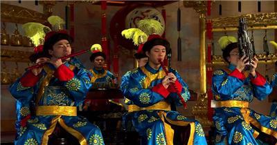 --北京天坛-HD455天坛404_batch中国高清实拍素材宣传片