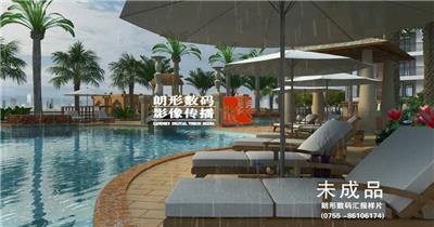 重庆跨越_1209_1_batch建筑动画三维动画房地产动画3d动画视频