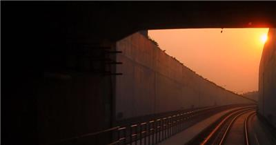 地铁三号线 形象片 公司宣传片 企业宣传片_batch 视频下载宣传片制作下载网站