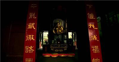 --峨眉山-峨眉山32_batch中国高清实拍素材宣传片