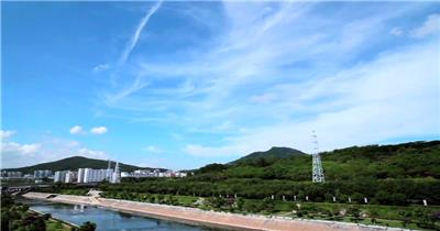 飞翔南山1080P高清魅力城市宣传片深圳南山区宣传片深圳