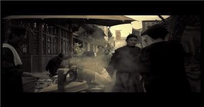 济南形象片4分钟 城市宣传片视频 城市形象片