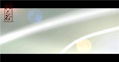 长城汽车 – 世界的长城 – 创新之路公益宣传片-台湾企业宣传片