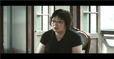 -  世界博览会献礼影片-海上传奇-2_batch中国高清实拍素材宣传片