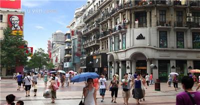 湖北武汉城市宣传片 城市宣传片视频 城市形象片