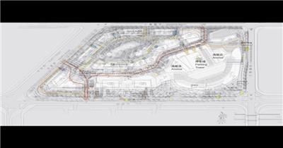 01-深圳IT中心建筑设计方案汇报1汇报系统建筑城市规划设计方案汇报多媒体住宅公建商业办公大厦综合体