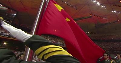 祖国系列款Y6062国家国庆国旗祖国美景有音乐