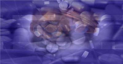 医疗类医学医院类JB_HD_V03D1D_V2041_JB_HD 视频动态背景 虚拟背景视频