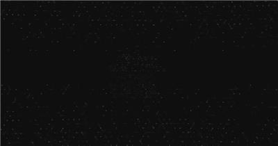 11739 科技感连线Logo动画 免费AE模板特效素材下载 典尚视频素材 科技元素ae素材