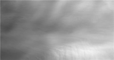 PROFOG 5雾霾雾气阴霾高清实拍视频素材合
