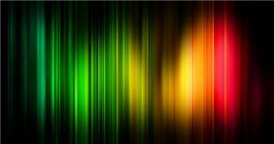 精选动态背景素材SBG05虚拟背景 动态背景 虚拟背景视频