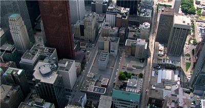 航拍鸟瞰城市14航拍 鸟瞰 城市 高空实拍 视频