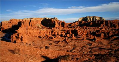 峡谷4 大峡谷风景视频Grand Canyon 美景 自然风光
