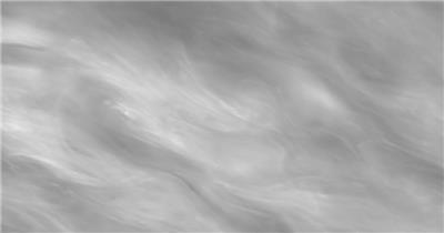 PROFOG 45雾霾雾气阴霾高清实拍视频素材合