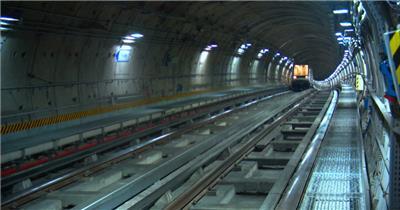 028-地铁2视频镜头