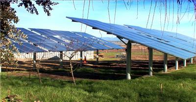 新能源-000734VTXHD 风力发电 工业