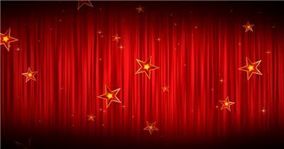 圣诞节 (10) 圣诞节动态视频节日庆典视频 庆祝视频节日视频 节日庆典
