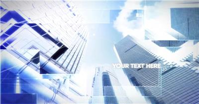 AE:AE高科技片头 ae素材 免费下载17 ae片头ae模板 片头视频素材 视频片头 片头素材