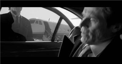 日本高清广告NO05.大胆选择—Jim Beam威士忌酒广告视频