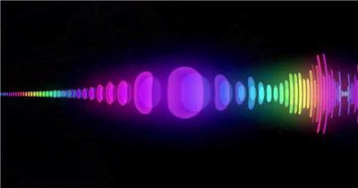 灯光秀素材02长度1分钟走秀时尚T台 酒吧视频 dj舞曲 夜店视频