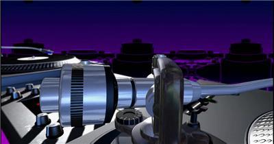 音乐喇叭 dj_rig_pan_2_hd 酒吧视频 dj舞曲 夜店视频 酒吧音乐喇叭