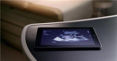 苹果 iPad 2平板电脑广告 If You Asked.720p 欧美高清广告视频