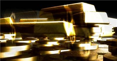 企业时间金融企业时间金融08 led视频背景 视频素材动态背景