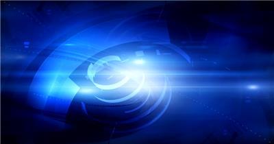 新闻片头背景新闻041 led视频背景 视频素材动态背景