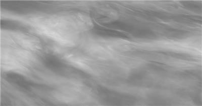 PROFOG 44雾霾雾气阴霾高清实拍视频素材合