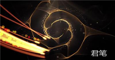 pr 年会晚会颁奖NH-06 震撼企业晚会开场 pr素材 pr模版  adobe Premiere素材 premiere视频模板 premiere模板