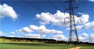 新能源-000738VTXHD 风力发电 工业