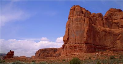 峡谷6 大峡谷风景视频Grand Canyon 美景 自然风光