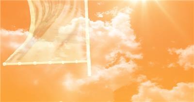 -天使之恋视频44 婚礼系列大全 婚庆