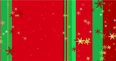 圣诞节 (13) 圣诞节动态视频节日庆典视频 庆祝视频节日视频 节日庆典