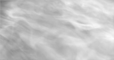 PROFOG 36雾霾雾气阴霾高清实拍视频素材合