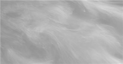 PROFOG 41雾霾雾气阴霾高清实拍视频素材合