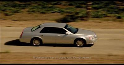 [720P]普利司通轮胎搞笑广告导航篇 欧美高清广告视频