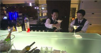 0889-酒吧 酒吧视频 dj舞曲 夜店视频
