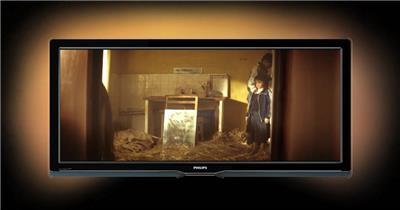日本高清广告Philips Cinema - Parallel Lines - El Secreto de Mateo, by Greg FayPhilips Cinema - Parallel Lines高清短片系列广告视频