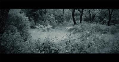 AE:史诗影视预告片 ae视频素材17 大气 电影特效ae素材